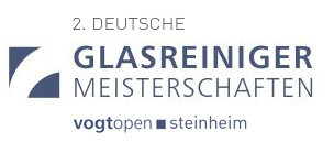 2. Deutsche Glasreiniger Meisterschaften - Die vogtopen2014 in Steinheim am Albuch